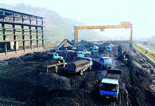 泸州的煤炭资源2小时运到重庆
