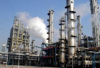 泸州或将与壳牌合作发展煤气化项目