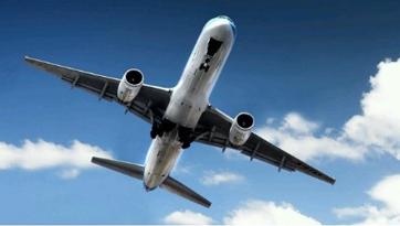 泸州机场2月运输起降和旅客吞吐量挺进全省前三